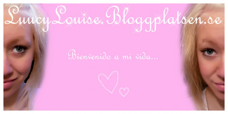 luucylouise